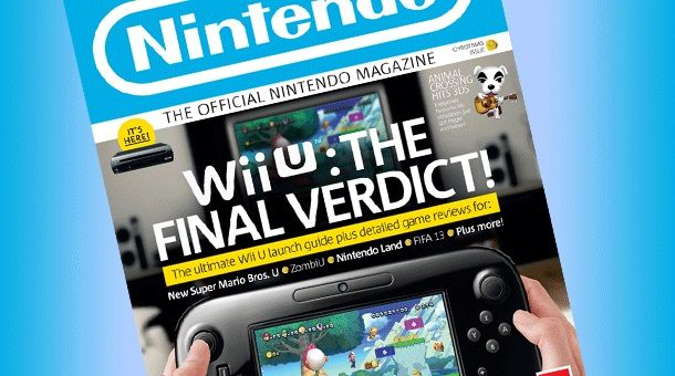 official-nintendo-magazine
