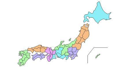 japanmap1