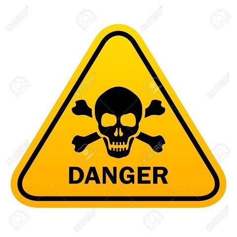 水 水筒 H2O 危険 一酸化二水素に関連した画像-01