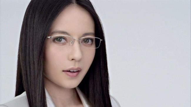 ベッキー 川谷絵音 不倫 ゲスの極み乙女 ゲス乙女に関連した画像-01