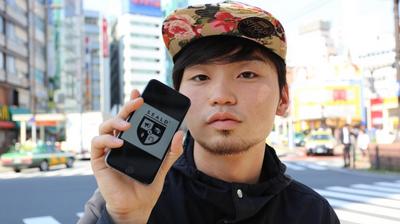 SEALDs 奥田愛基 殺害予告に関連した画像-01