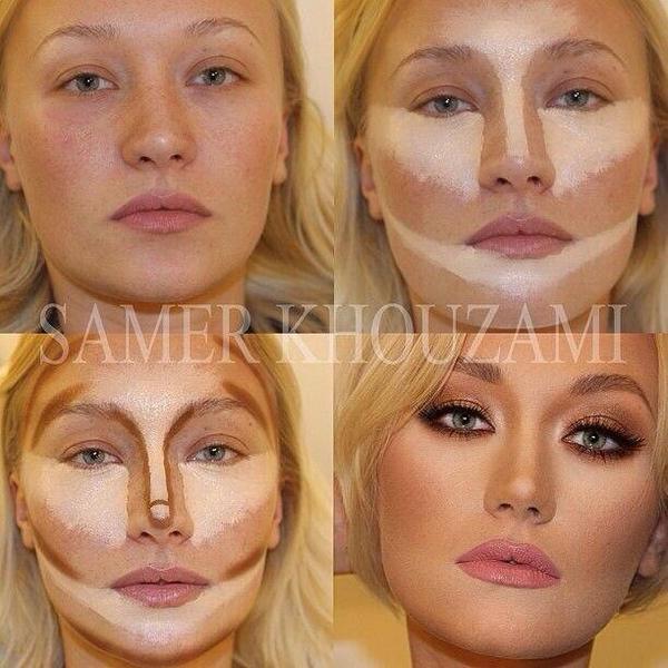 化粧に関連した画像-02