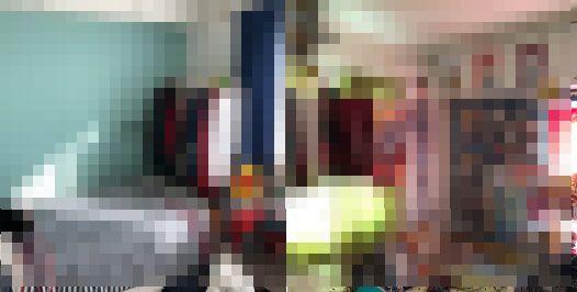 リア充 弟 オタク 兄 部屋に関連した画像-01