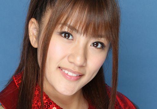 ツイッター AKB48 高橋みなみ 総監督 アイドルに関連した画像-01