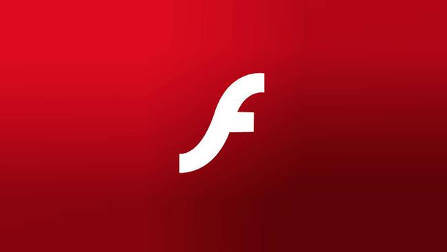 『Adobe Flash』 2020年に廃止へ!