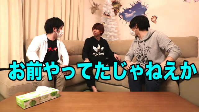 キヨ動画タイトルに関連した画像-22