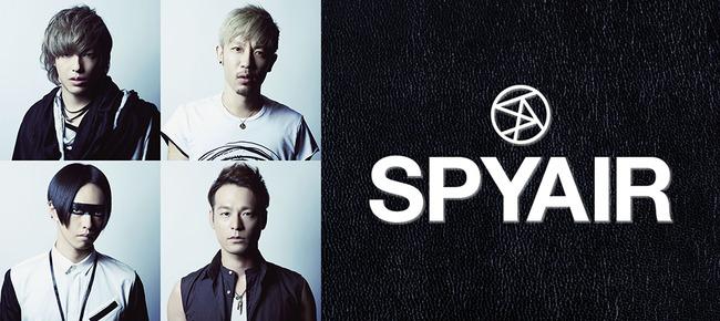 SPYAIRに関連した画像-01