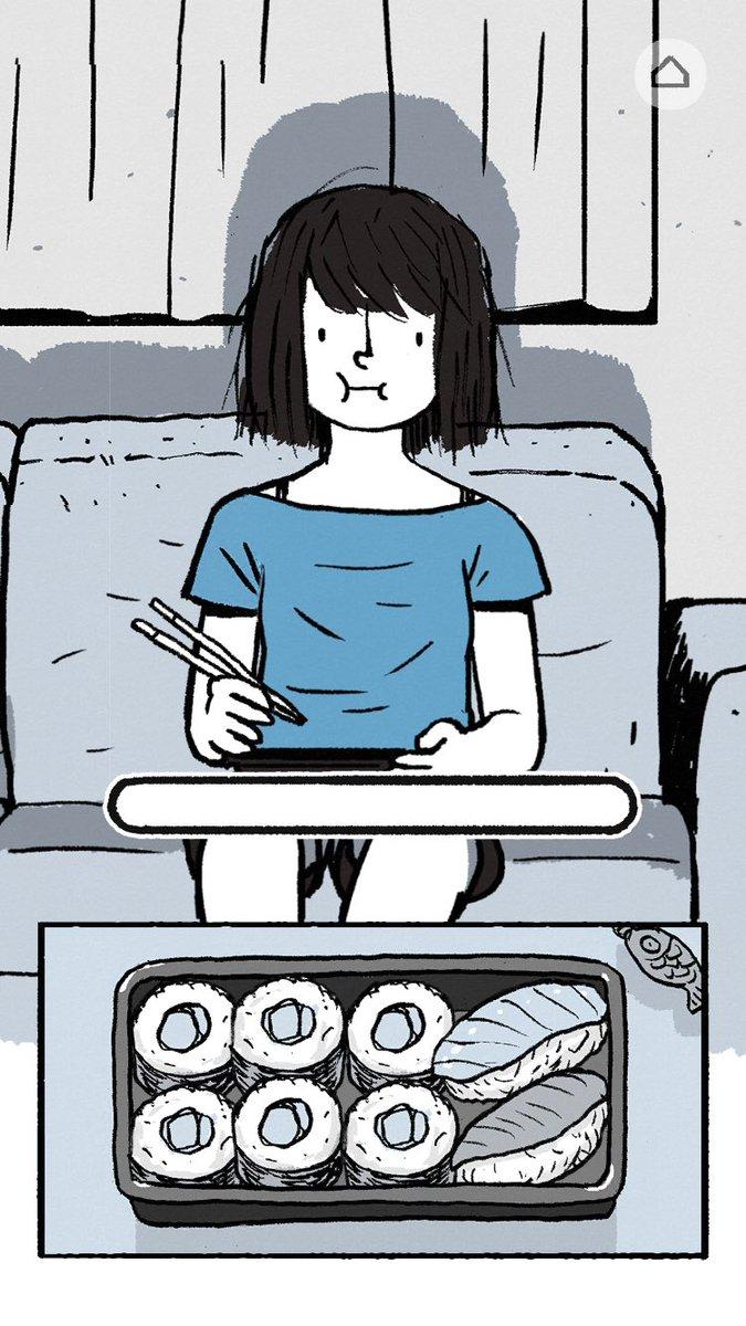 独身 25歳 中国系 アメリカ人 女 ゲームに関連した画像-05