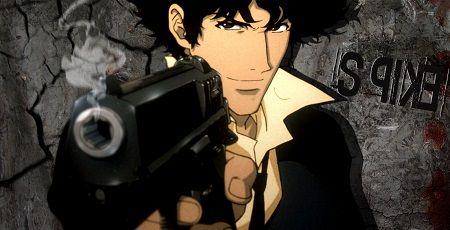 アメリカ 日本アニメ カウボーイビバップ シュタインズゲート デスノート 鋼の錬金術師に関連した画像-01