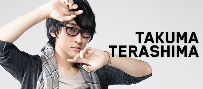 cat_header_terashima