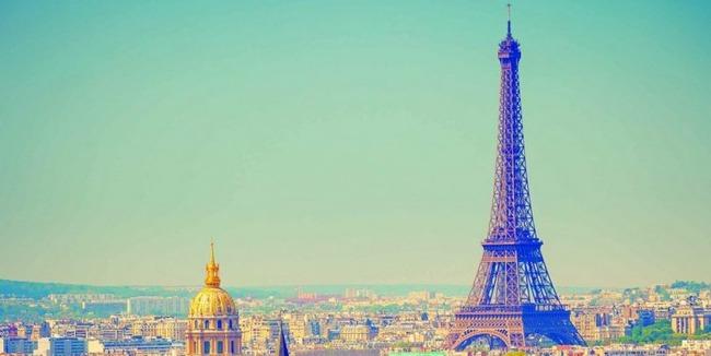 女さん「フランス人の男は痴漢しない!」→22万いいね、フランス人「えっ、痴漢めちゃくちゃ多いですよ」→1500いいねしかされず…