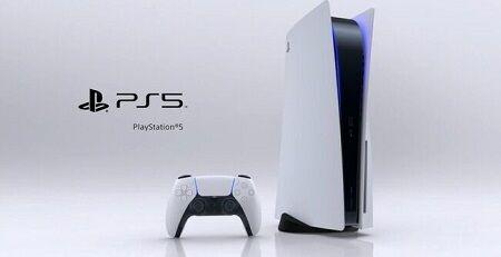 PS5 発売日 11月20日 Amazon 予約に関連した画像-01