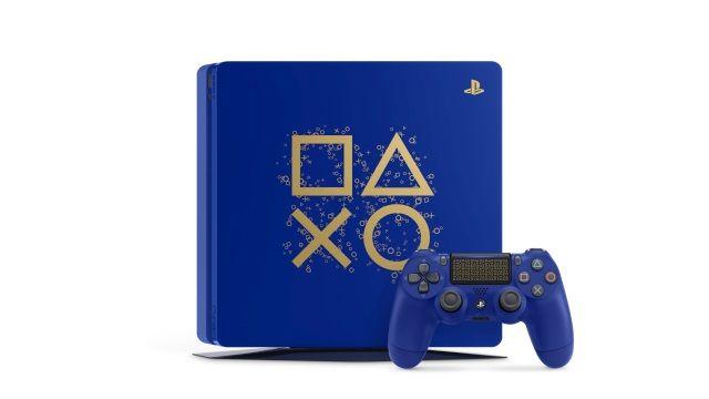 プレイステーション DaysofPlay PS4 PSVR PSVitaに関連した画像-01