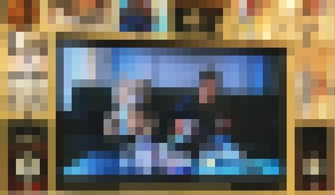 映画ファン テレビ台 DIYに関連した画像-01