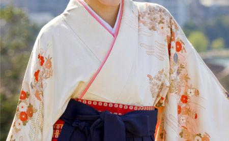 女子小学生 袴 卒業式 思春期教育 後進国 ニッポンに関連した画像-01