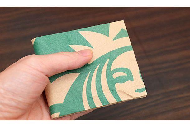 財布 紙袋に関連した画像-01