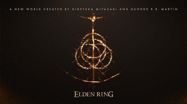 フロム最新作『ELDEN RING』の発売日が判明か ダークソウルの正当進化作品、予想以上に早く出るかも!