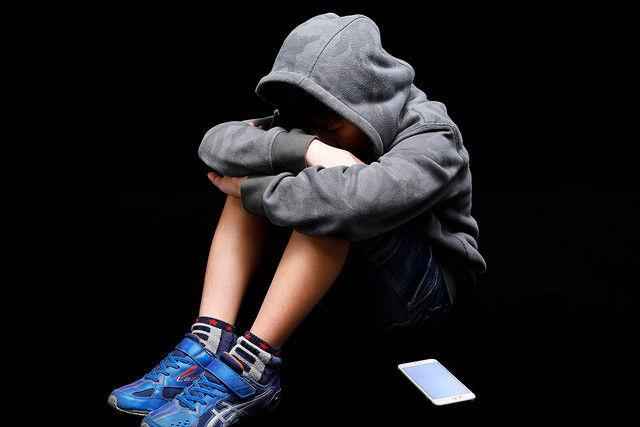 学校 夏休み 9月1日 9月1日問題 自殺 自死 いじめ SOSに関連した画像-04
