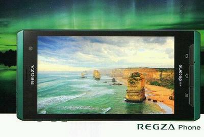REGZA20Phone20T-01DEFBCBF02