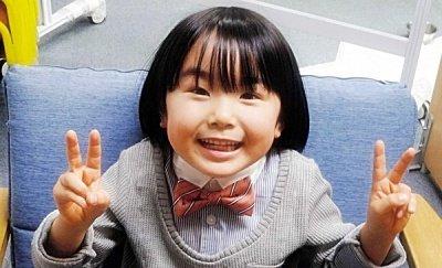 子役 タレント 寺田心 アンケートに関連した画像-01