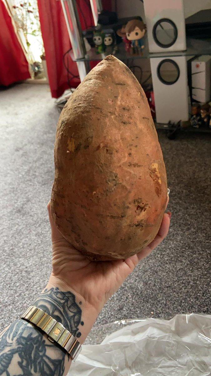 サツマイモ ネット 想定外 購入 1kgに関連した画像-03