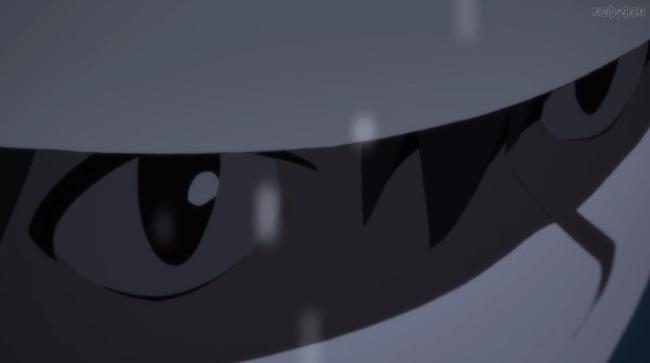 オカルティック・ナイン 志倉千代丸 TVアニメに関連した画像-23