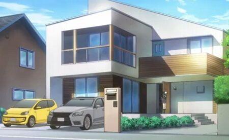 「家なんて買わなければよかった」と思う瞬間BEST3が決定!1位はやっぱりアレでした・・・
