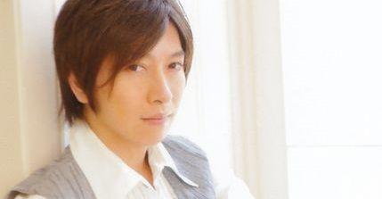 小野大輔 小野D NHK Rの法則に関連した画像-01