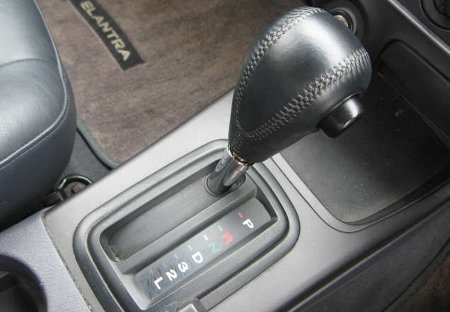 オートマ マニュアル 車 AT MT リア充に関連した画像-01