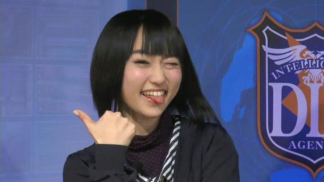 悠木碧 眉毛 エゴサに関連した画像-01