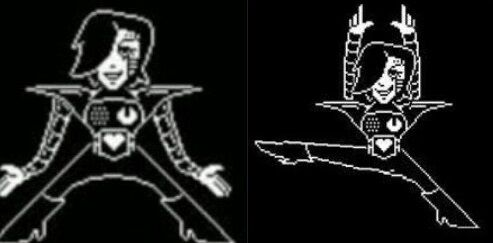 アクション対魔忍 ポーズ 謎モードに関連した画像-09