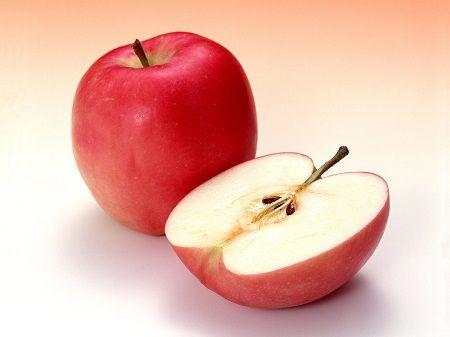りんご ロボット 認証 ふじ Twitterに関連した画像-01