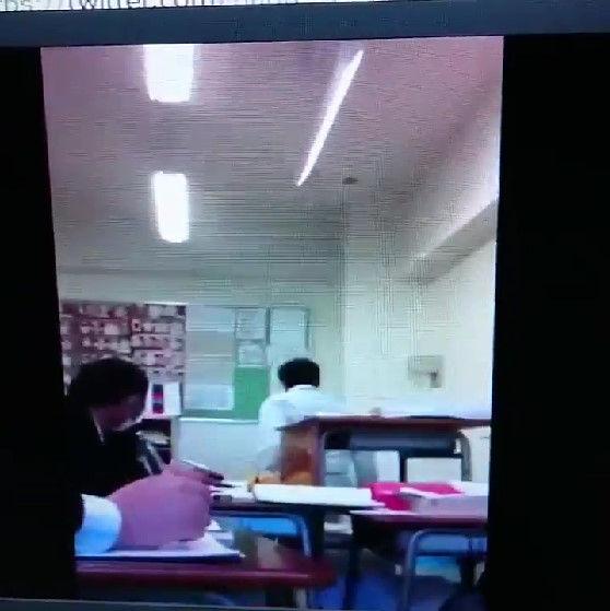 DQN クラス 先生 生徒 いじめに関連した画像-04