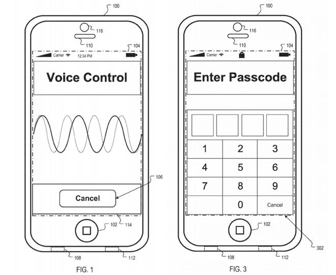 Apple 声 特許に関連した画像-03