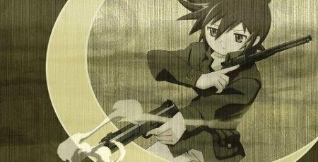 キノの旅 アニメ ニコ生 一挙放送 時雨沢恵一に関連した画像-01