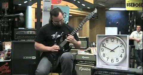 130425_Guitar 01