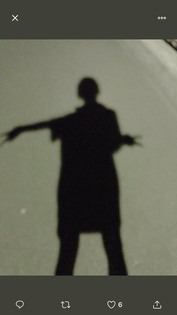 散歩 写真 心霊 画像に関連した画像-05