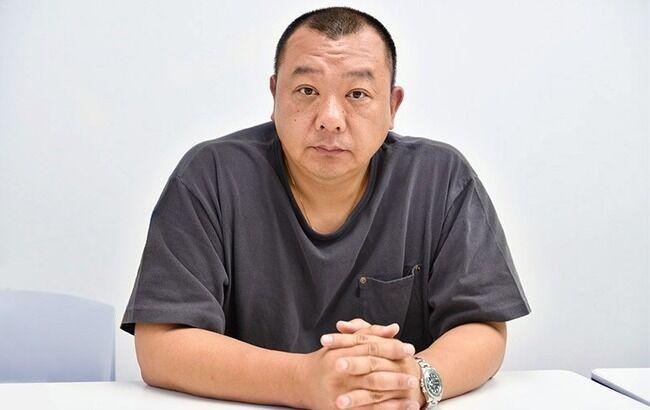 木下隆行 TKO 松竹芸能に関連した画像-01