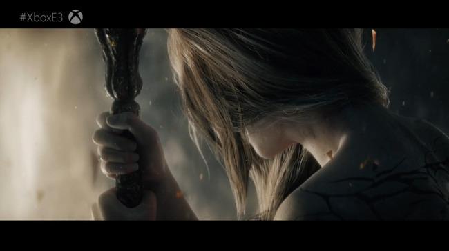 Xbox ブリーフィング に関連した画像-08