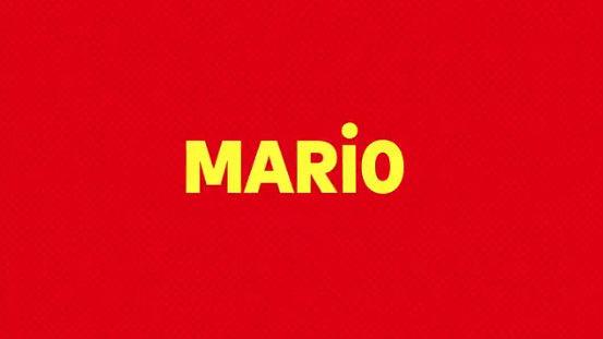マリオの日 任天堂 3月10日に関連した画像-04
