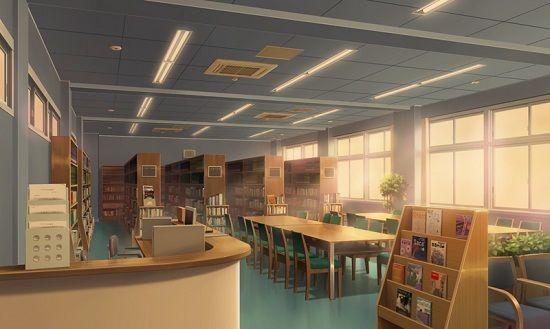 先生「本を読むよりみんなと過ごしたら?」「学校の休み時間は人とのかかわりを学ぶ時間」→本が好きなだけなのになぜ否定されるのか