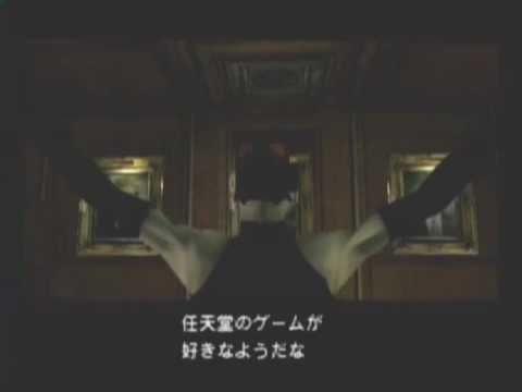 小島秀夫 小島監督 ギレルモ・デル・トロ ギレルモに関連した画像-04