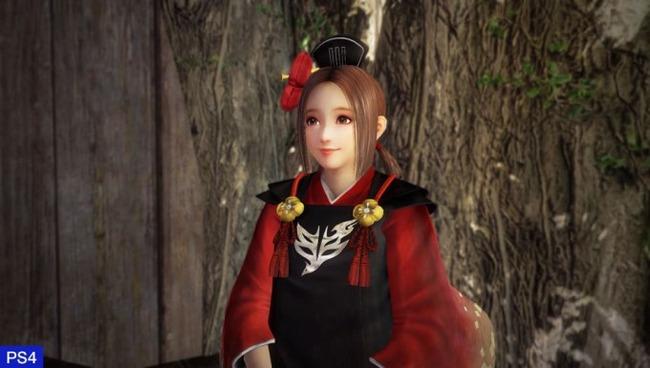 toukiden-kiwami_150122-6-680x385