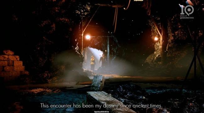 シェンムー3 に関連した画像-06