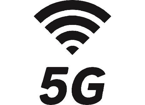 5G 5Gスマホ スマートフォン ランキング 高速に関連した画像-01