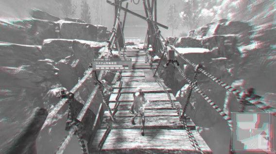 ニーアオートマタ ネタバレ ストーリー PVに関連した画像-07