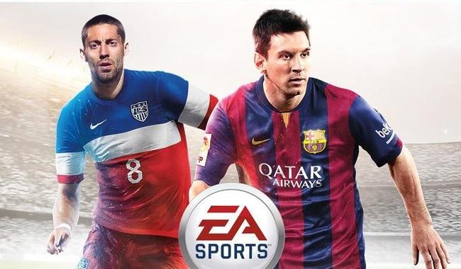 FIFA15に関連した画像-01