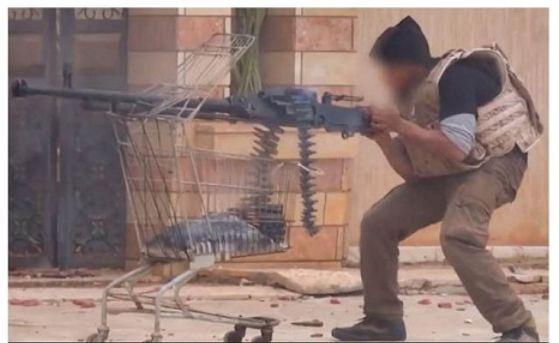 ISIS 新兵器に関連した画像-04