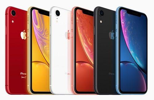 中国メディア「なんで日本にはまだiPhone信者がたくさんいるのか iPhoneより人気の出るスマホを作れないのか」