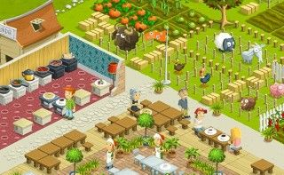 20110114_Playdemic
